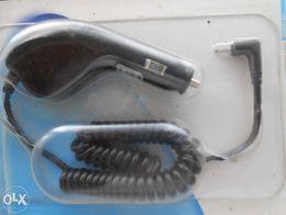 зарядное устройство автомобильный шнур зарядка телефона NOKIA Samsung