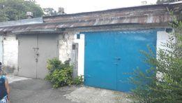 Продам гараж на Ворошилова!!!