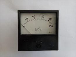 Микроамперметры М2003-А1