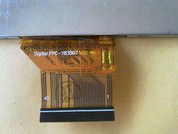 "Дисплей матрица планшета 7"" 40 pin"