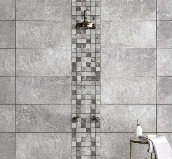 Tiling Contractors, Tiling Services, Tile Installations 0