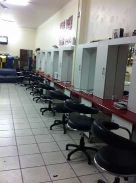 Hair Salon Shop  For sale