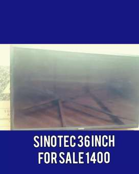 Sinotec for sale
