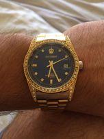 Sprzedam zegarek occident qwartz