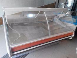 Холодильное оборудование Cold,JBG.JUKA