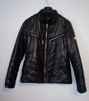 Ingrosso kurtka taliowana