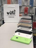 Apple iPhone 5S/6/6S/6S+/SE/7/7+/8/8 Plus 16Gb/32Gb/64Gb Ipad air/Pro