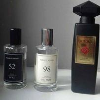 Perfumy FM World- idealny prezent!
