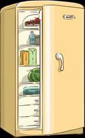 Ремонт холодильників, мікрохвильовок Варва