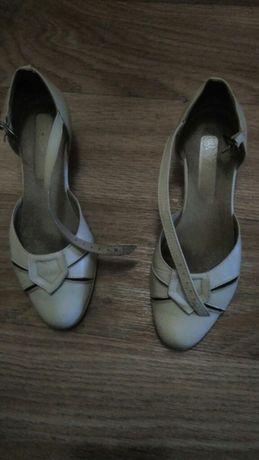 Продам женские туфли Днепр - изображение 6