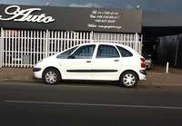 Image of 2004 Citroen Xsara Picasso 1.8 - Very Clea and Well Kept - For Sale