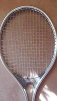 Rakietka tenisowa Stomil Champion