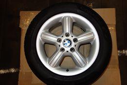 Koła felgi opony BMW Z3 E36 E46 225/50/16