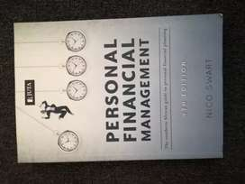 Personal financial 4th edition