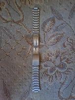 продам браслет к наручным часам металлический