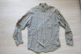 Koszula Ravel 100% bawełny, rozmiar XL