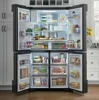 Need Fridges repair or any home appliance servicing? 0