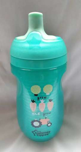 Unisex Large Sports 300 ml Tommee Tippee Sippee Cup