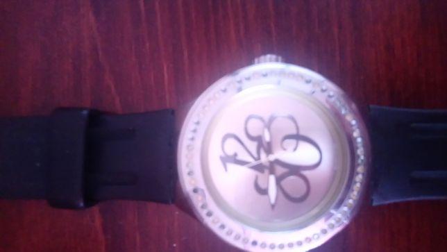 Оригінальний годинник Swatch Луцк - изображение 2