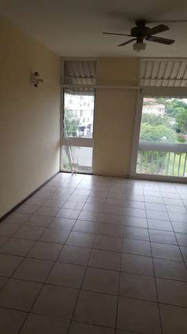 Musgrave flat to rent