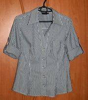 Блузка блуза Next для старшеклассницы