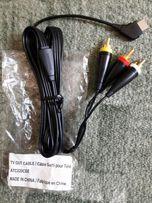 Адаптер / Переходник SAMSUNG TV OUT CABLE телефон-телевизор