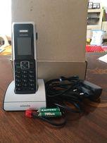 Telefon dect Swissvoice IP300