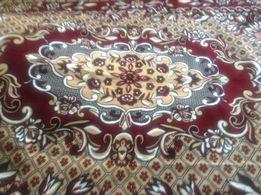 Покрывало ковровое новое 4 фото