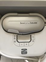 Фотоэпилятор Beurer HL100