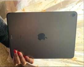 IPad Pro for sale !!!