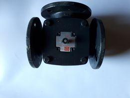 клапан смесительный DN 100 PN 6