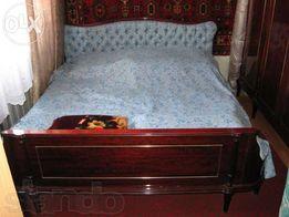 Продам спальный гарнитур Режанс