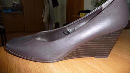 Женские туфли GEGRGE 37(4) размер