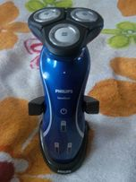 Продам бритву Philips SensoTouh