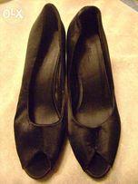 туфли дамские 28-40