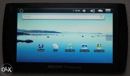 планшет ARCHOS A7 Home Tablet V2 8GB (Flash Memory)