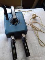 Электроприбор для завивки волос НАДЕЙКА,СССР