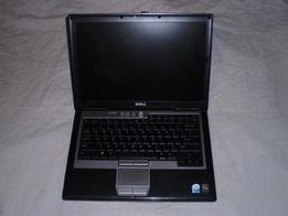 Продам - Ноутбук Dell Latitude D620, в пристойном состоянии в комплект