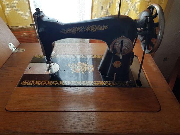 Швейна машина Самбор - изображение 1