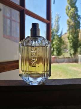 BOSS Scent For Her