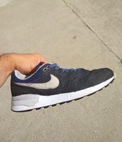 Кроссовки Nike Odyssey