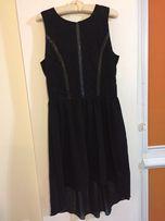 Śliczna sukienka Top Secret rozm42 NOWA