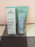 Nuxe Aquabella Żel mikrozłuszczający do twarzy 150 ml