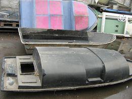 продам матрицы лодки