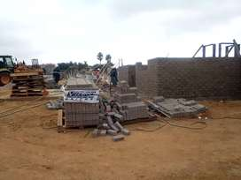 Paving,Bricklaying,Plastering,Painting,Tiling