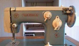 Швейна машина на запчасти