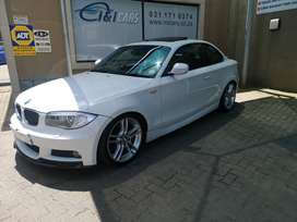CHEAP and Reliable M.sport BMW 1 series