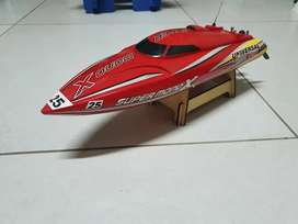 Rc helicopters, planes and boat