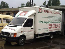 Грузоперевозки, грузов, перевозка мебели, грузчики, доставка.