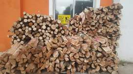 Black Wattle wood and gum for sale
